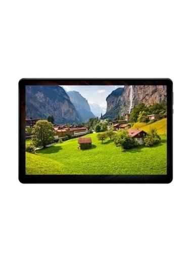 """Philips Philips M9 Pro S410JB 10.1"""" 64GB Hd IPS Tablet Renkli"""